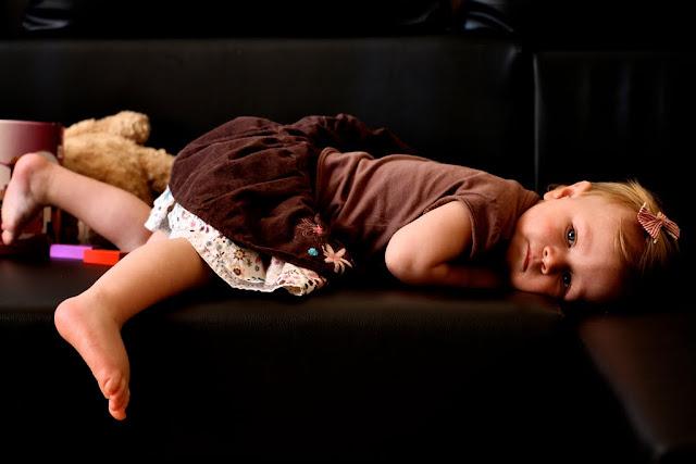 Little Bunny Photography Children Portraits London