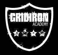 Gridiron Academy