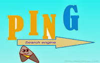 How to Increase Your Google PageRank and Links by Using Pings