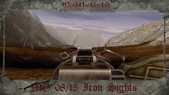 Battlefield 1918 v3.2
