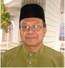 Dr. Ampuan Hj Ibrahim bin Ampuan Tengah