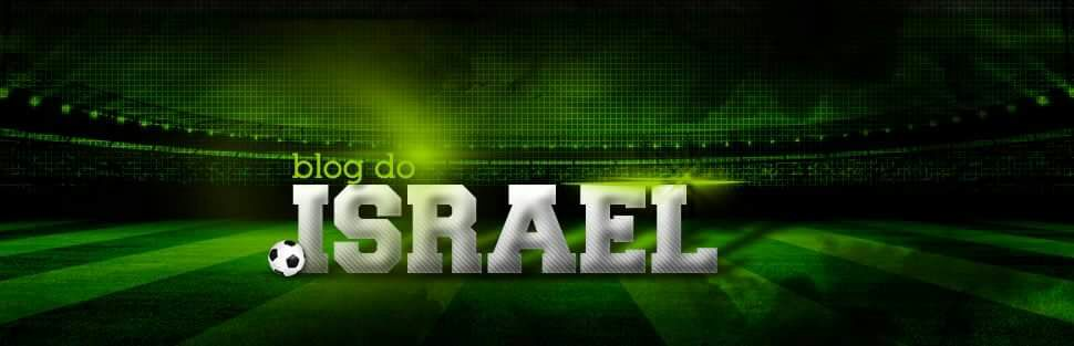 Blog do Israel