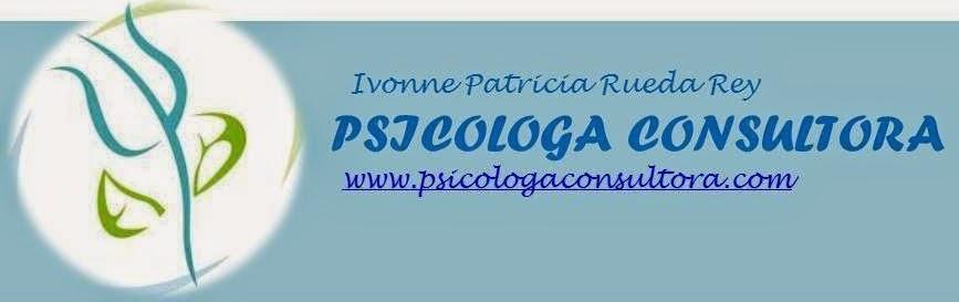 SOBRE PSICOLOGIA