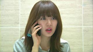 Lie To Me Korean Drama Ep 11 Synopsis
