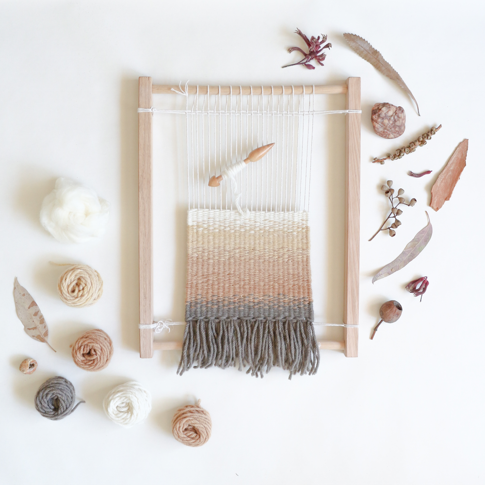 http://thealchemystore.bigcartel.com/category/weaving-kit