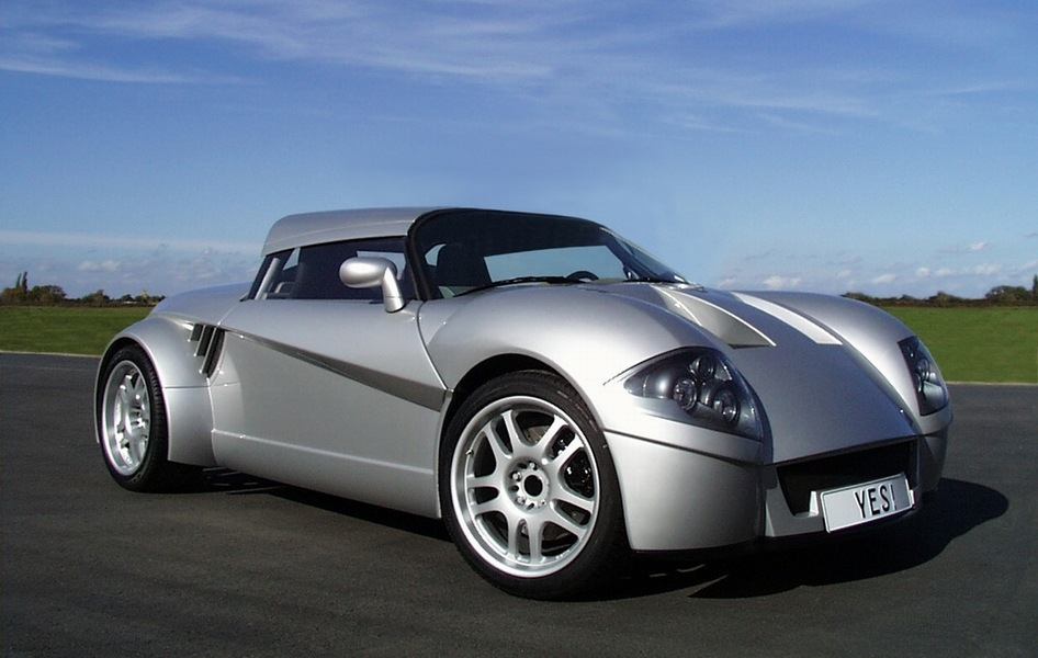 Sport Cars Yes Clubsport Hd Wallpapers 2001