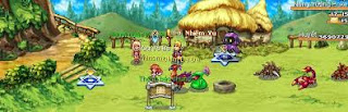 tai-game-pokezoo-online