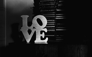 Love Music Collection HD Wallpaper