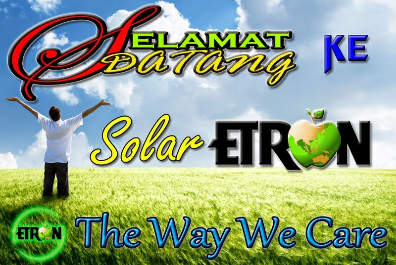 Solaretron Global