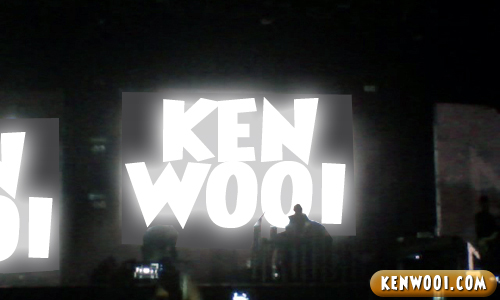 mtv world stage ken wooi