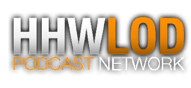 HHWLOD Podcast Network