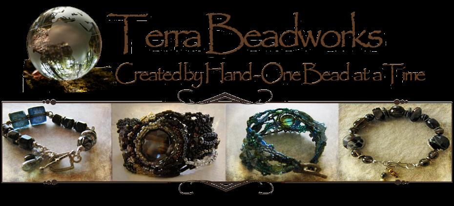 Terra Beadworks