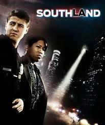 Assistir Southland 4 Temporada Dublado e Legendado