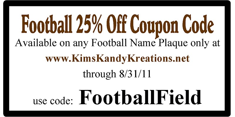 The fantasy footballers coupon code