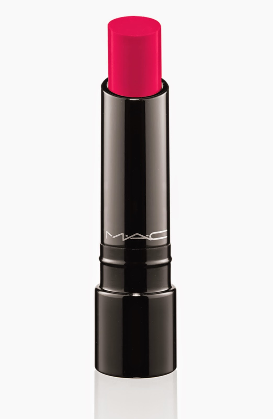 mac moody blooms sheen surpreme lipstick