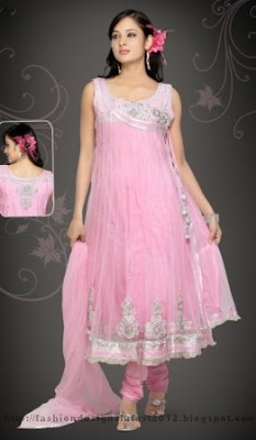 Wedding-Salwar-Kameez