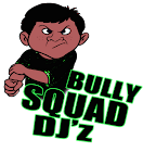 BULLY SQUAD DJZ (G-Unit Philly)