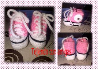 Zapatillas de mujer Adidas, Joma, Nike o Puma y otras marcas - imagenes de zapatillas botitas