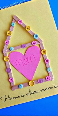 http://www.sassydealz.com/2014/04/home-mom-popsicle-stick-mothers-day-craft.html