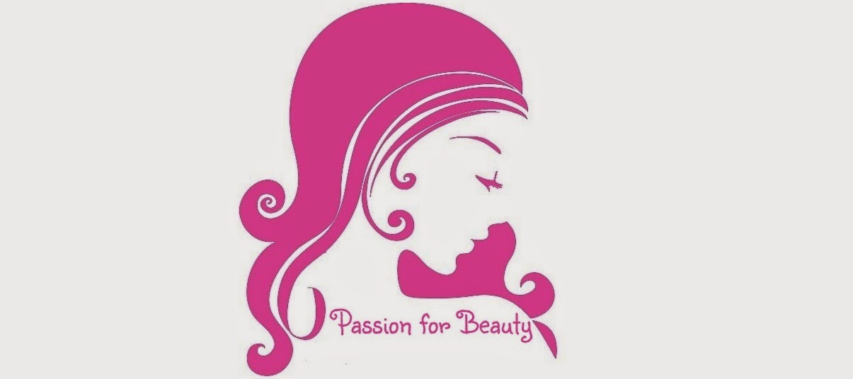 Passion for Beauty