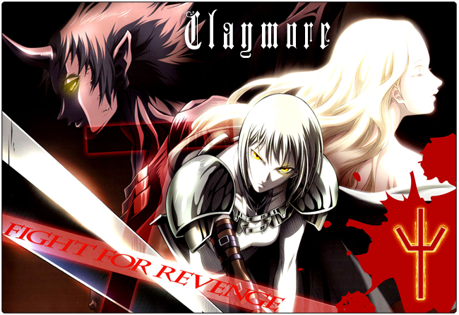 Claymore !!! Claymore1