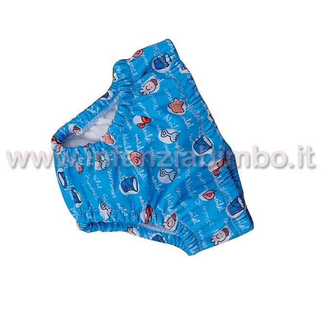 Slip costume noibel marina mesi 6 infanzia bimbo blog - Webcam bagno gioiello ...