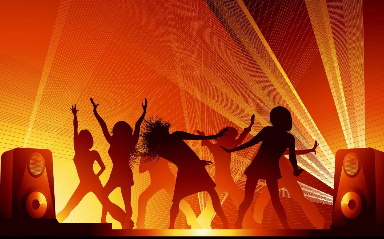 http://2.bp.blogspot.com/-_pGLYafJMOk/T6Y6s19gN-I/AAAAAAAAB_0/iyoaWeiB5IE/s1600/lets-dance-1440x900.jpg