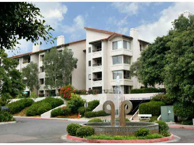 Just listed great 1 bedroom fha va approved condo for - One bedroom condos for sale in san diego ...