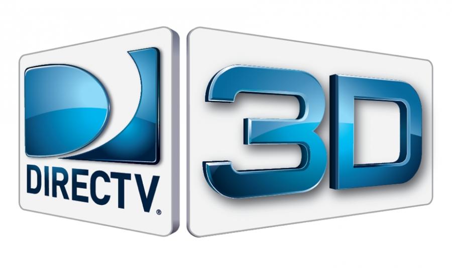 Directv continúa con sus transmisiones en 3D para América Latina con ...