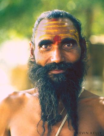 Sanatan Hindu Sikhism: Neo-Sikhs stop Brahmin Bashing!