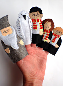 MY  FELT TOYS online SHOP ! click picture