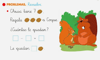 http://primerodecarlos.com/primerodecarlos.blogspot.com/noviembre/problemas_restar_2/problema2/visor.swf