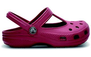 crocs dla dzieci buty do wody w mama-dziecko