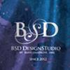 {{BSD Design studio}}