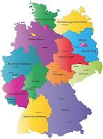 I Bundeslaender