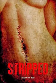 Ver online: Stripped (2012)
