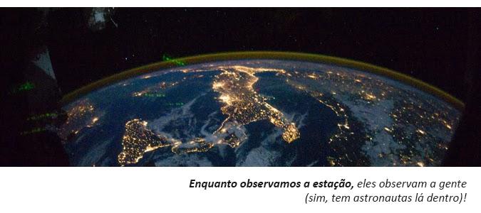 Imagem: astrobob.areavoices.com