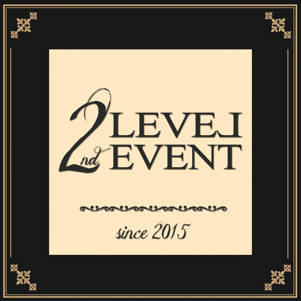 2nd Level Event