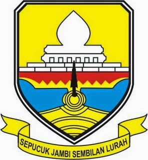 alokasi CPNS 2014 provinsi jambi
