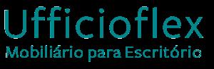 Ufficioflex Mobiliário para Escritório