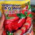 Where to Buy Vegetarian Supplies in Kota Kinabalu