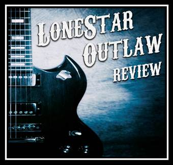 LoneStar Outlaw Review