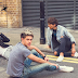 ReListen | 'Story Of My Life' de One Direction