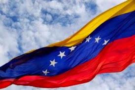 PASANDO LA HOJA / Venezuela en movimiento