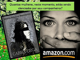 http://www.amazon.com.br/Cabra-Cega-Sheila-Mendon%C3%A7a-ebook/dp/B00E81Y0DA/ref=pd_rhf_gw_p_t_3_YZNZ