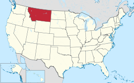 http://en.wikipedia.org/wiki/Montana