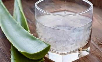 Aloe Vera: 10 πλεονεκτήματα για τον οργανισμό