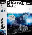 MAGIX Digital DJ 2 v2.00 - Full Patch