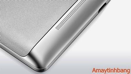 Lenovo Viber Z K910 màn hình 5.5 inch