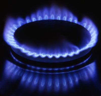 800 MILLONES PUEDE AHORRAR LA REPUBLICA DOMINICANA CON GAS NATURAL